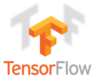 K-Means Clustering with TensorFlow | Sachin Joglekar's blog