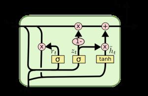 main-qimg-0c9574ceedad13aa45f68431c33c6db5